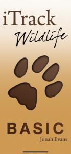 iTrack Wildlife Basic App